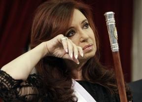 El caso Repsol YPF pone en juego el mercado europeo para Argentina