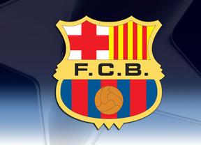 El Barça sigue su 'caza' a los medios de Madrid: ahora por 'calumniar' sobre Piqué...