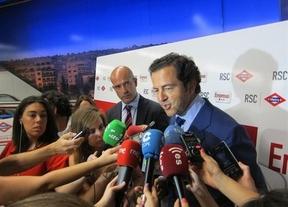 Madrid confía en el