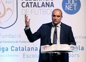 Nueve federaciones autonómicas convocan huelga este fin de semana contra las nuevas normas laborales para los clubes