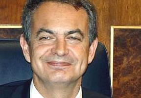 BBVA dice que la economía española está 'estancada' y con el paro en aumento