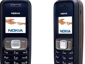 Nokia alcanza los 3 millones de descargas al día