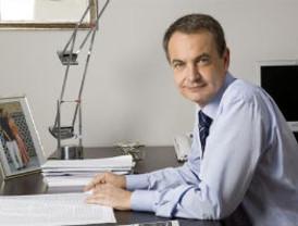 La opinión política catalana sobre la decisión de Zapatero va desde verla