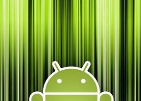Android y privacidad: el historial de conexión a puntos WiFi no está protegido
