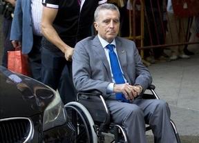La Fiscalía pide 4 años de cárcel para Ortega Cano por el accidente mortal de tráfico