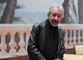 Ya se conocen los ganadores de la XXI Edición de los Premios Teatro de Rojas de Toledo