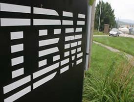 IBM con nuevo paquete de programas