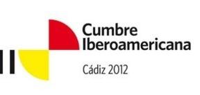 Conozca en exclusiva las claves que se tratarán en la XXII Cumbre Iberoamericana