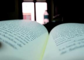 ¿Cuáles son los autores y libros favoritos de los clubes de lectura de Castilla-La Mancha?