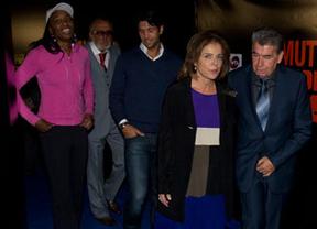Open Mutua Madrid, mucho más que un torneo de tenis: otro escaparate para los JJOO 2020