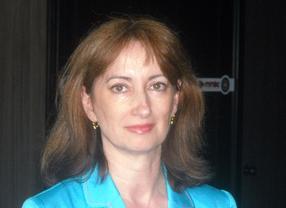 María del Mar Bolado: el emprendimiento con arco y flecha