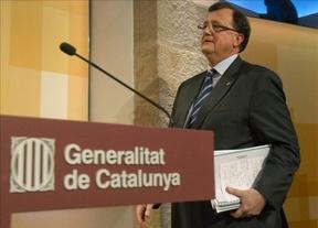 Desde la Generalitat replican a Margallo: 'Lo que debe ser Cataluña lo debe decir el pueblo catalán'