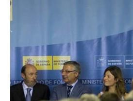 Piñera visitará Argentina y Brasil
