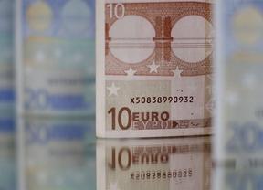 Castilla-La Mancha recibe 843 millones del Fondo de Liquidez Autonómico