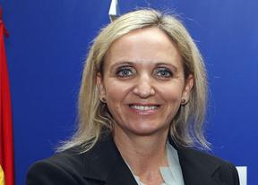 Empleo asegura que Gutiérrez (PSOE)