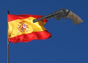 Los medidos y estudiados ataques y bulos contra España: misión, tumbar el euro