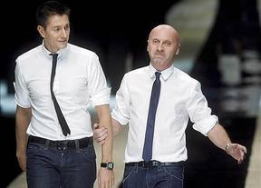 Dolce & Gabbana, modelo de malos ciudadanos: tendrán que pagar 343 millones por evadir impuestos