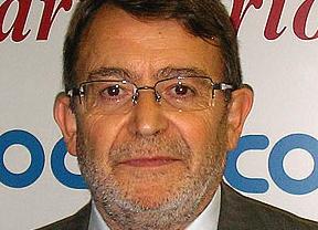 El controvertido rescate de Cataluña por España