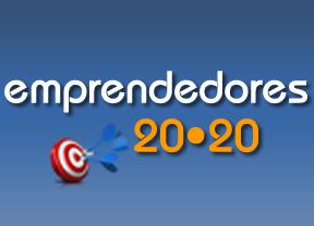 El 'todo Zaragoza' y el 'todo Valladolid', con 'Emprendedores'
