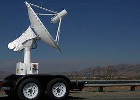 Google compra la compañía de satélites Skybox Imaging por 369 millones de euros