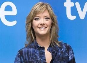 Las mujeres toman el mando en la tele pública de Rajoy