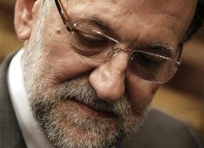 Mariano Rajoy, 'consternado', pide 'esclarecer las causas del trágico accidente'