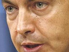 Chile lagalizó a 43 mil indocumentados