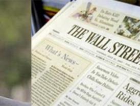 PRI ganará presidencia 2012, encuesta