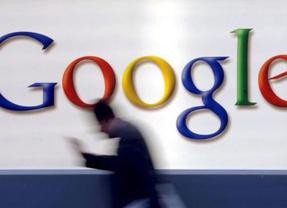 La última política de privacidad de Google no convence a Europa