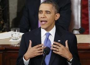 Obama firma un 'recortazo' de 85.000 millones que afectará de inmediato a Europa y a España