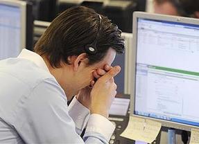 El Gobierno no desmiente que vaya a suprimir la productividad de los funcionarios