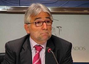 Sánchez Llibre denuncia incidentes con la ultraderecha al salir de Blanquerna en la Diada