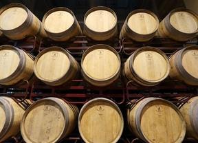 Más de 80 bodegas de Castilla-La Mancha abrirán sus puertas este sábado
