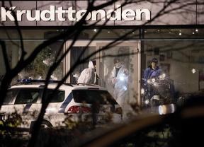 La Policía danesa abate al presunto autor de los dos tiroteos en Copenhague