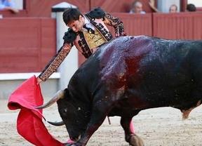 Fernando Cruz vuelve a la 'reconquista' de Las Ventas, donde sufrió una gravísima cornada