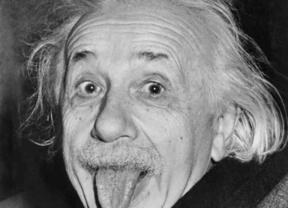 Una niña de 11 años tiene un coeficiente intelectual mayor que el de Einstein o Stephen Hawking