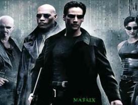 Keanu Reeves confirma secuela de Matrix