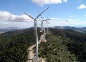 Castilla-La Mancha, primera 'potencia' fotovoltaica de España y tercera en energía eólica