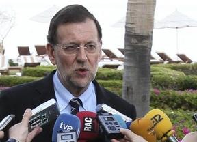 Rajoy gana puntos en México: el G-20 respaldará el plan de rescate de la banca española