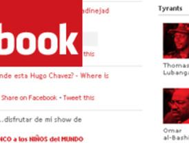 Zapatero esconde ante la prensa su enojo por la foto de sus hijas, pero pide que sea la última