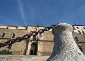 La Real Fundación de Toledo cree que no hay tiempo para hacer el Museo Nacional de El Greco