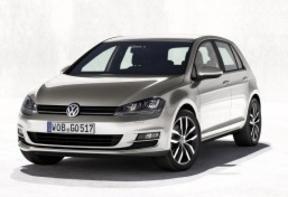 Las ventas de coches crecen en la UE un 5% en mayo
