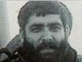 Muere líder de Hezbollah implicado en el atentado a la AMIA