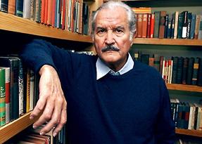 Muere Carlos Fuentes, uno de los pilares fundamentales de la literatura hispanoamericana