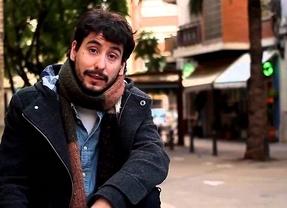 Jaime Paulino (Podemos Valencia)/ Youtube