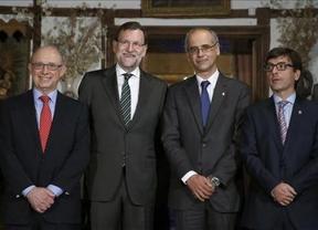 España y Andorra firman un convenio de doble imposición, pero la 'transparencia automática' tendrá que esperar