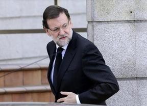 Rajoy convoca a la prensa para una comparecencia urgente en Moncloa a las 10:30 y su entorno desmiente una crisis de Gobierno