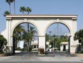 El proyecto murciano de la Paramount sigue en marcha