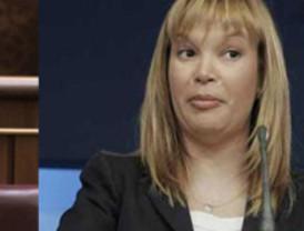 La Junta de Andalucía multa las 'Power Balance' de la ministra de Sanidad