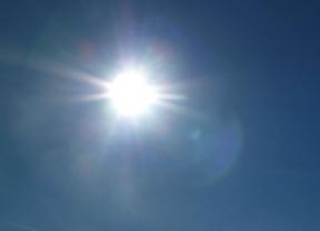 Una masa de aire cálido africano mantendrá en alerta a Toledo y Ciudad Real